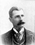 Charlie Bennett